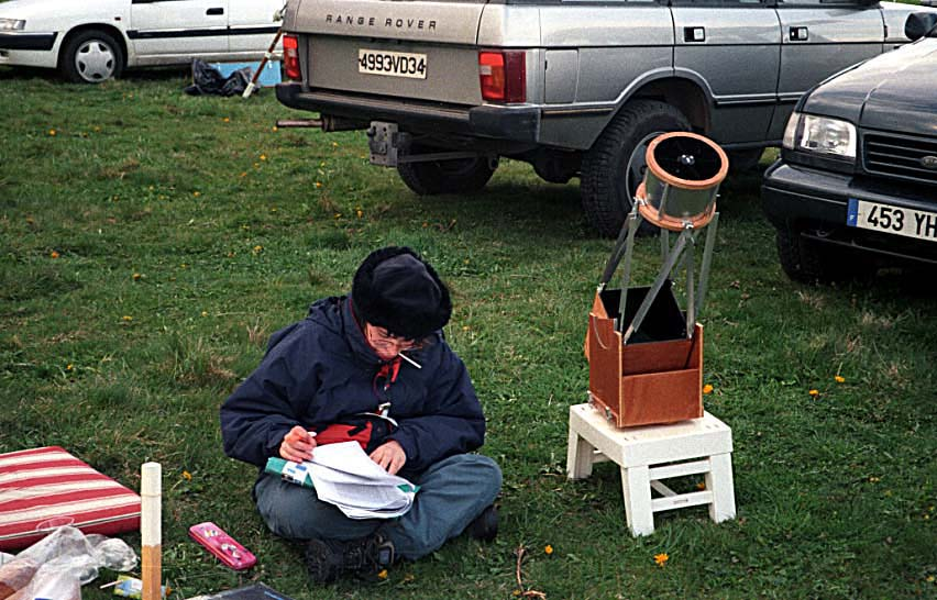occas 39 du oueb page 46 forums d 39 astronomie webastro. Black Bedroom Furniture Sets. Home Design Ideas